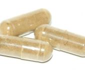 Лекарственные препараты с белого женьшеня