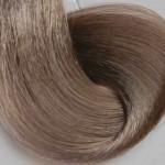 Женьшень для волос