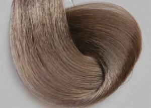 Шампунь с женьшенем - здоровье наших волос1