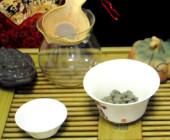 Как правилно заваривать чай с женьшенем