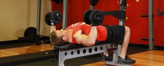 Родиола розовая в силовом спорте