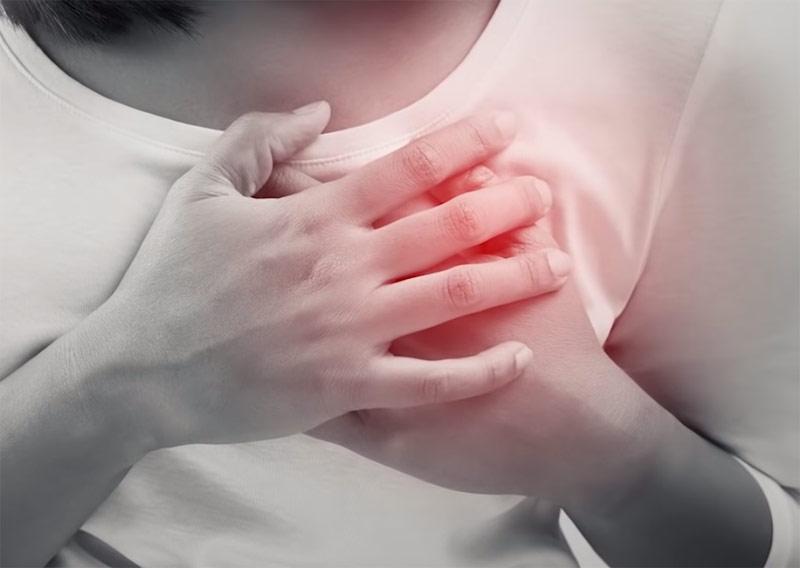 Менопауза у женщин - что это и как лечить