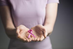 Женские болезни - что такое климакс