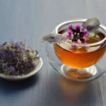 Народная медицина – история, традиции, терминология